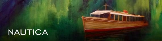 Galeria - Nautica